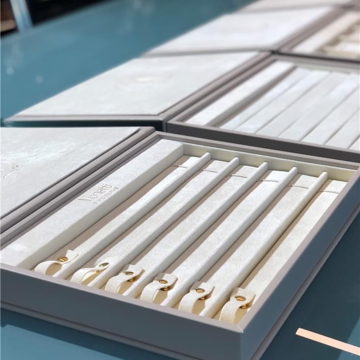 Presentation trays - IMG 0568