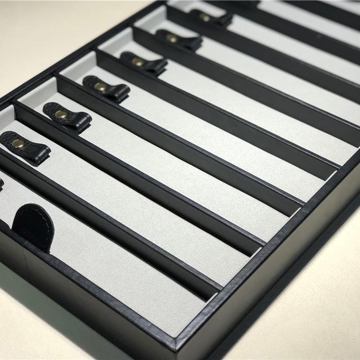 Jewelry display trays  - IMG 0806