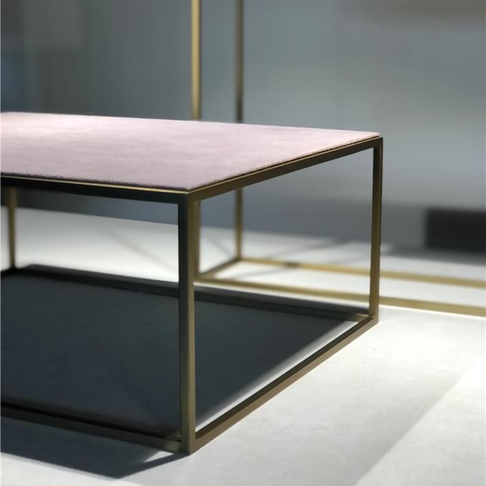 Jewelry display - IMG 1630 (2)