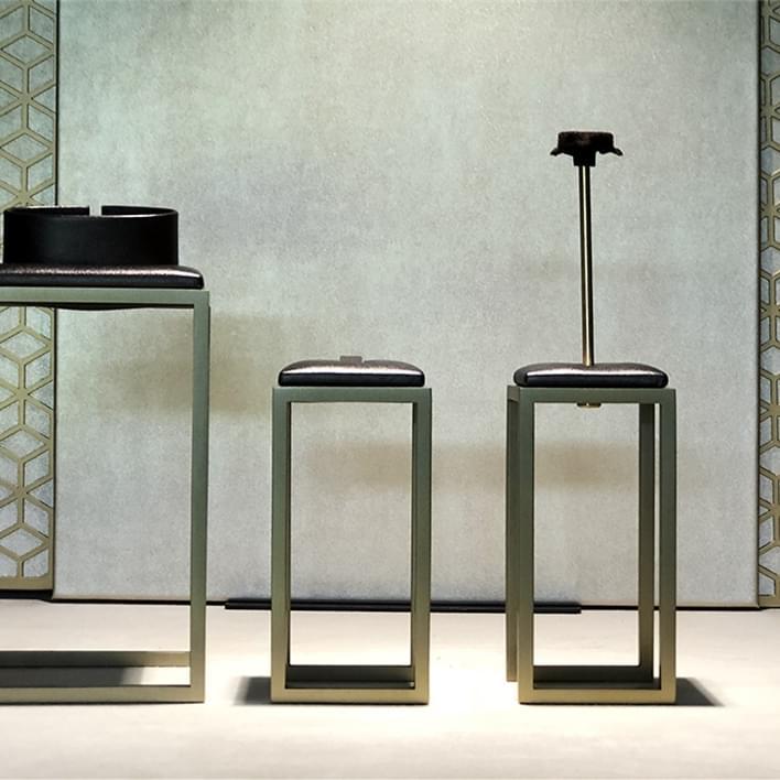 Jewelry display - IMG 6817