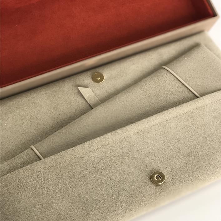 Jewelry boxes - IMG E9247