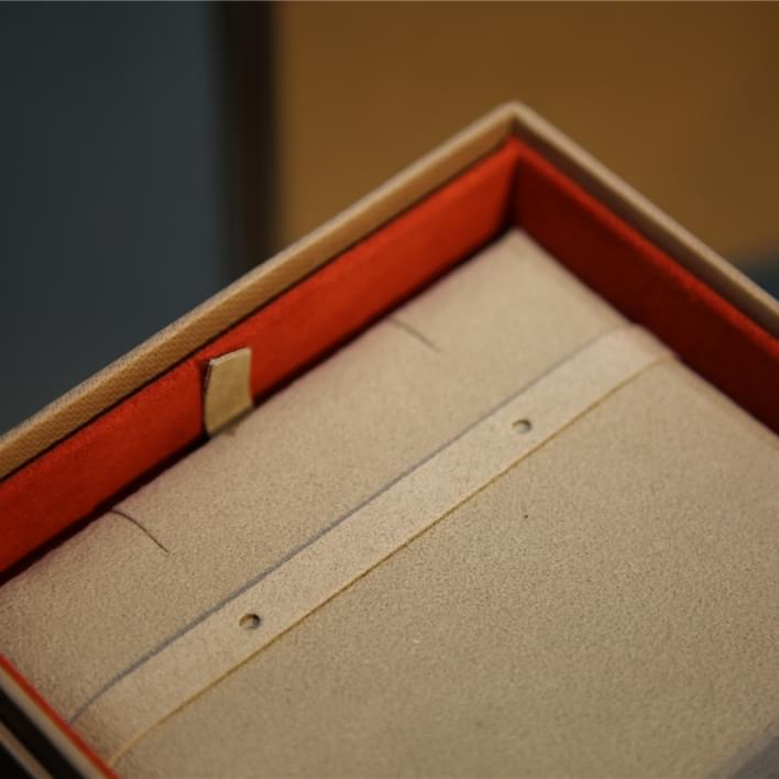 Jewelry boxes - IMGT0032