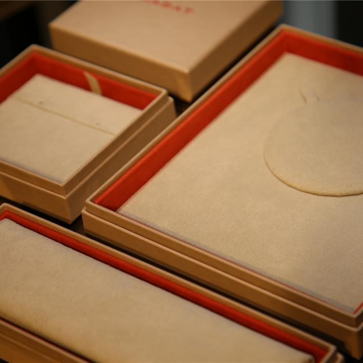 Jewelry boxes - IMGT0036