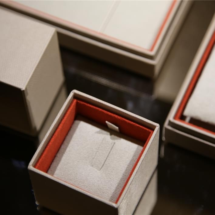 Jewelry boxes - IMGT0051