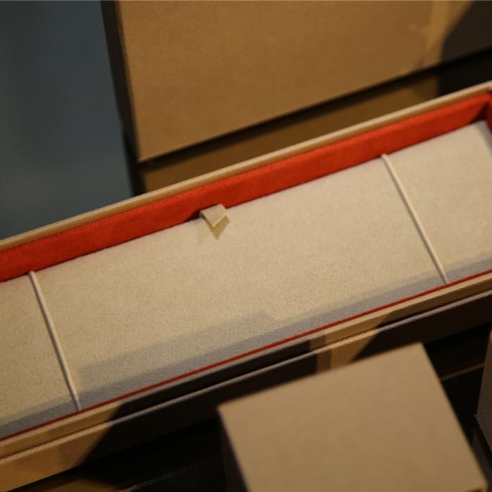 Jewelry boxes - IMGT0053