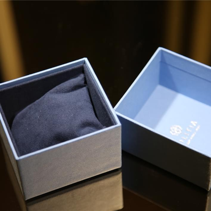 Jewelry boxes - IMGT0087 (2)