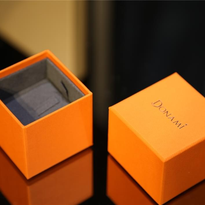Jewelry boxes - IMGT0090