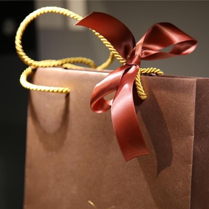 SHOPPING BAG - IMGT0128