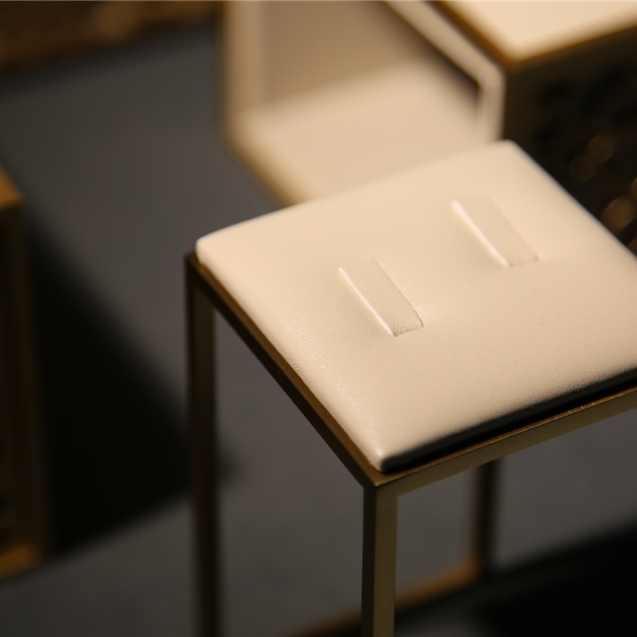 Displays set & Exhibitors - IMGT0197