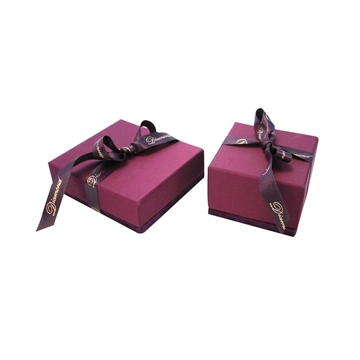 Jewelry boxes - Line Elegance 5