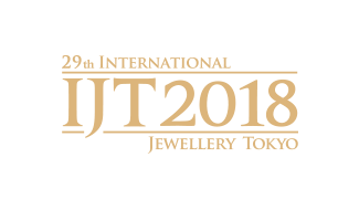 logo-ijt2018