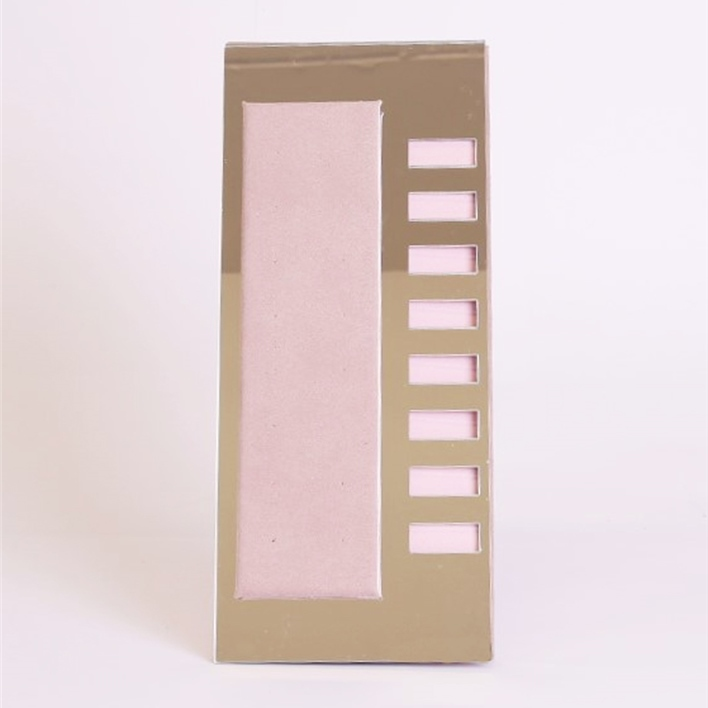 CHOOSE JEWELLERY ITEMS FOR YOUR DISPLAY - luce6