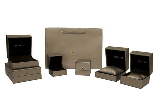 luxury-packaging