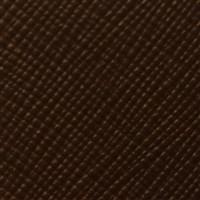 marrone02