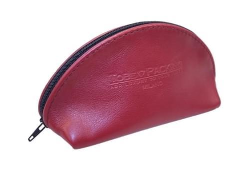mezzaluna-jewelry-bag