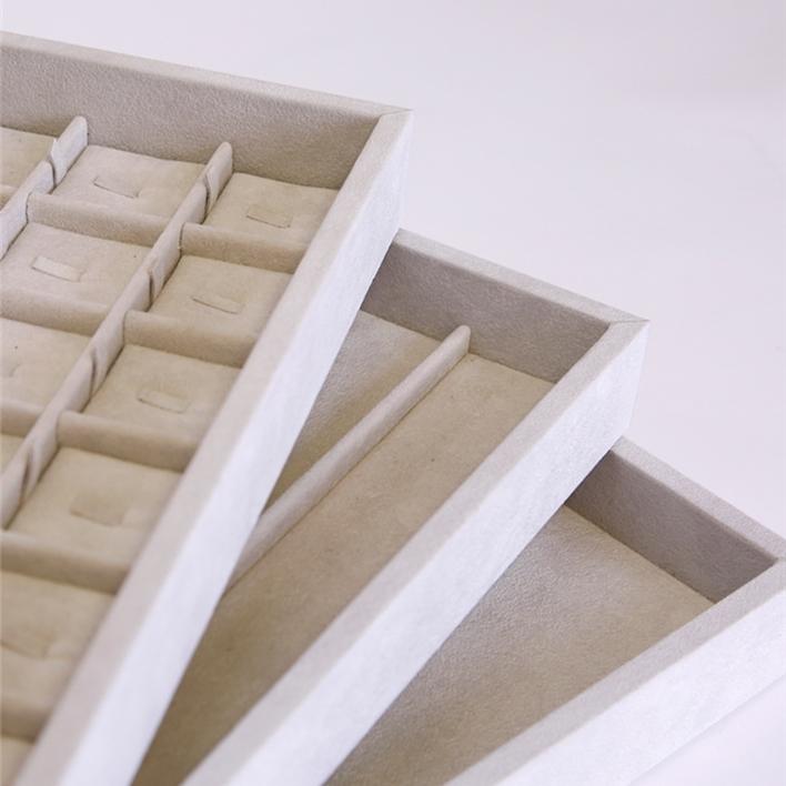 Jewelry display trays  -  MGM0061