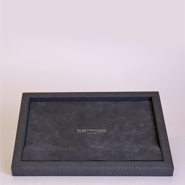 shopping aid -  MGM0096