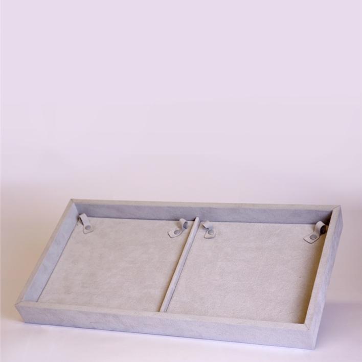 Jewelry display trays  -  MGM0106