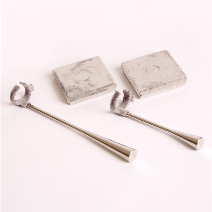 CHOOSE JEWELLERY ITEMS FOR YOUR DISPLAY -  MGM0156