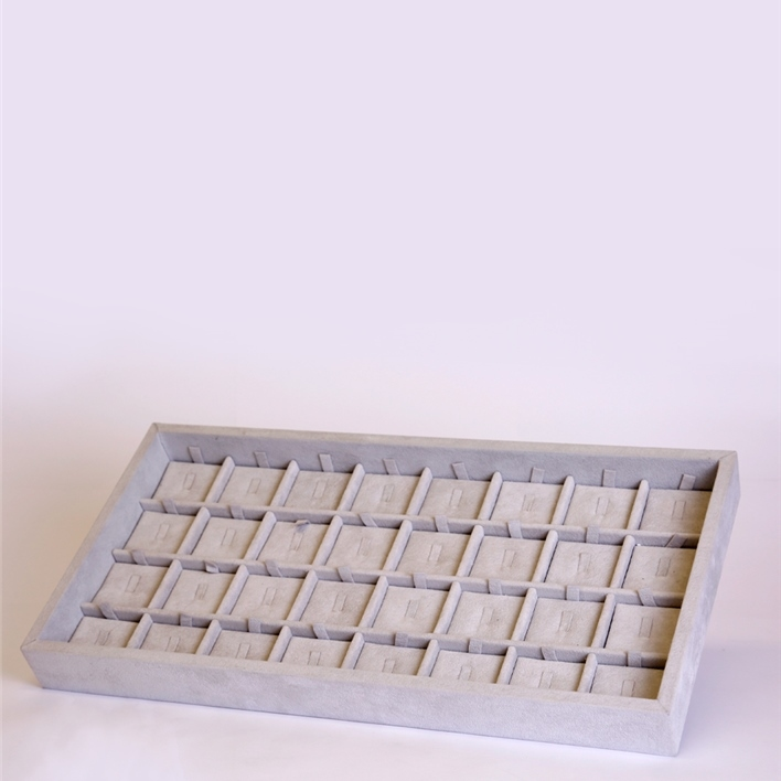 Jewelry display trays  -  MGM0160