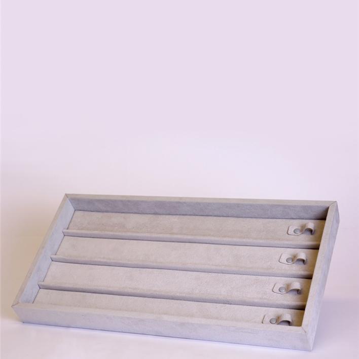 Jewelry display trays  -  MGM0168