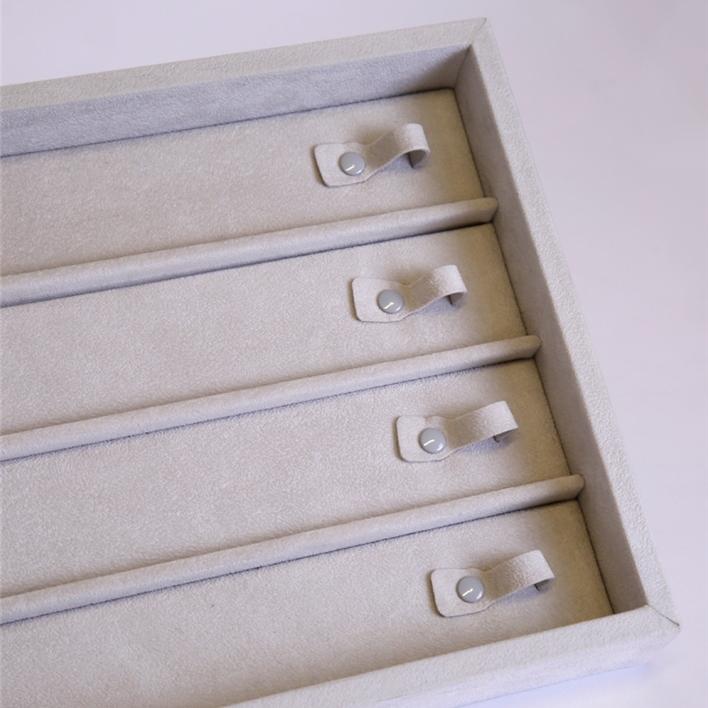 Jewelry display trays  -  MGM0169