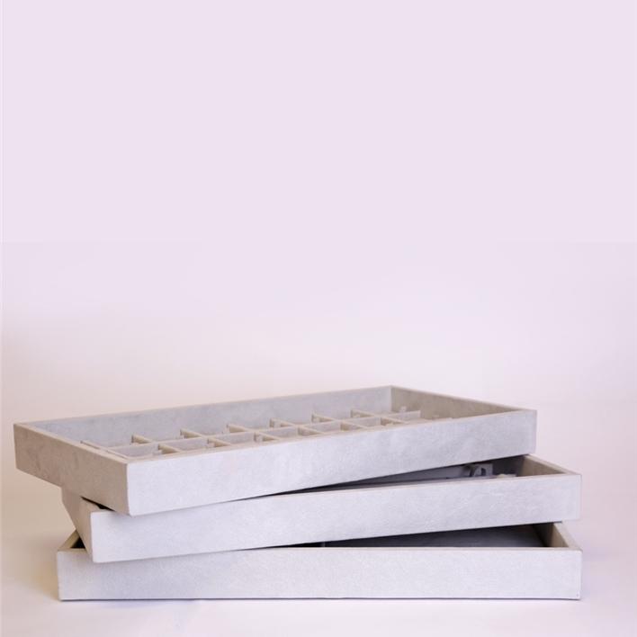 Jewelry display trays  -  MGM0173