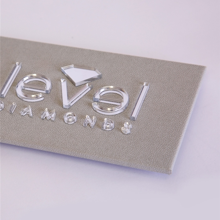 Jewelry display -  MGM0174