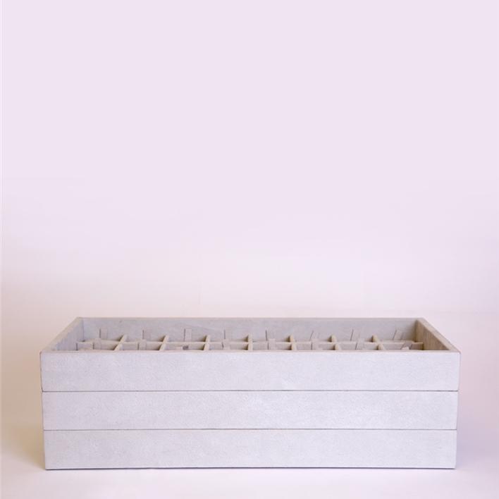 Jewelry display trays  -  MGM0175