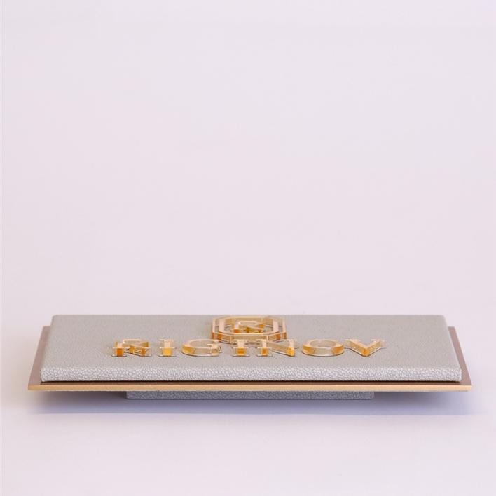 Jewelry display -  MGM0177