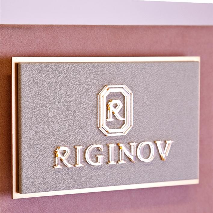 Jewelry display -  MGM0195
