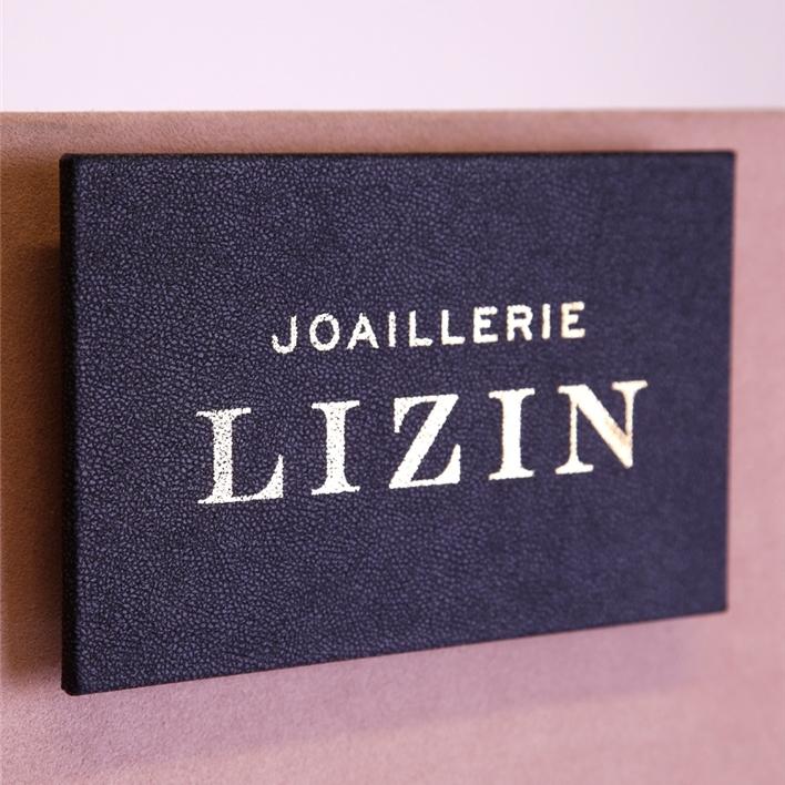 Jewelry display -  MGM0210