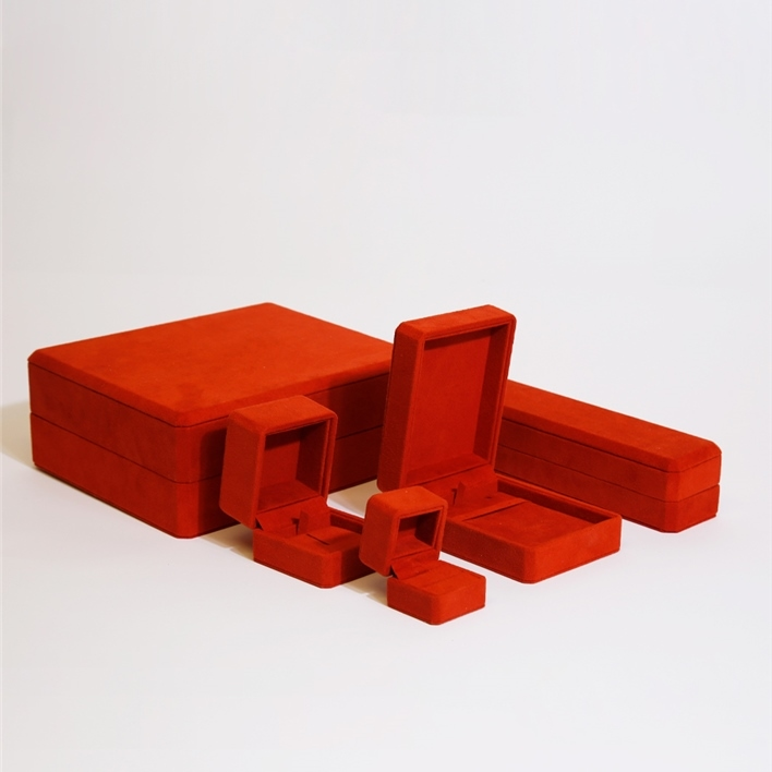 Jewelry boxes -  MGS0002