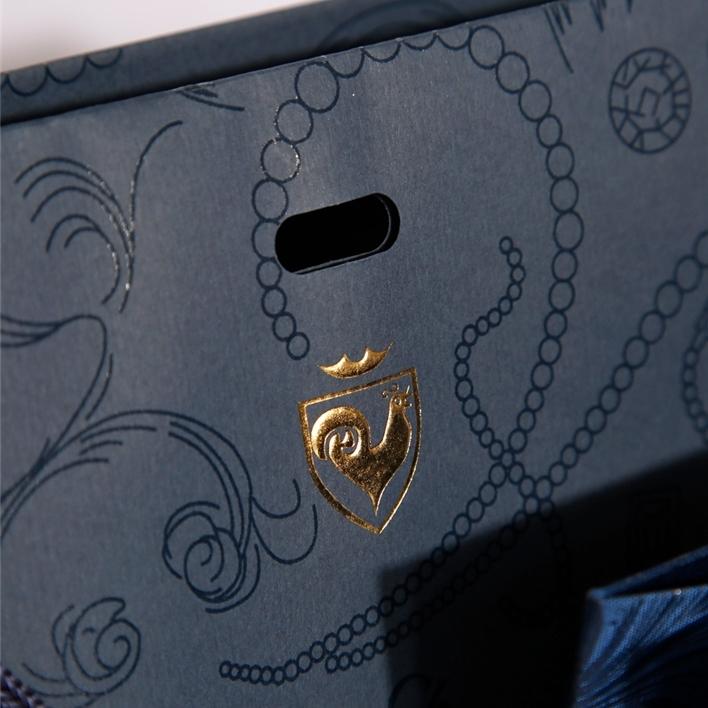 Luxury paper bags -  MGS0004
