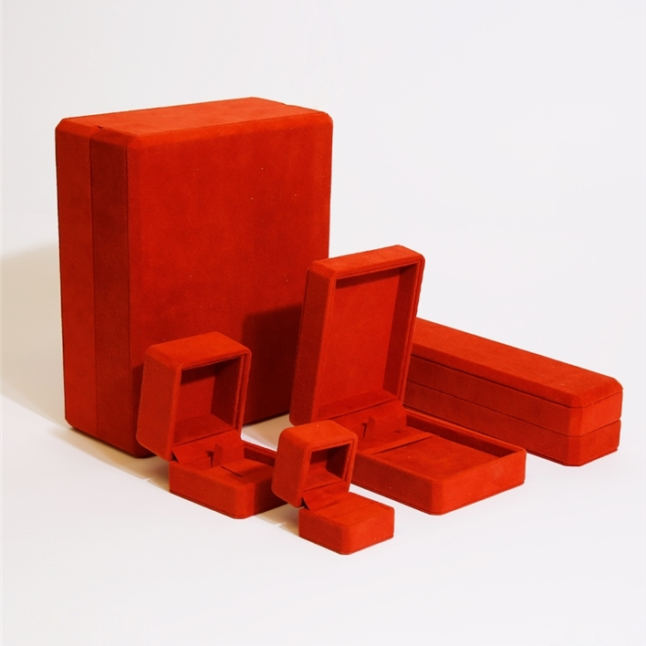 Jewelry boxes -  MGS0005