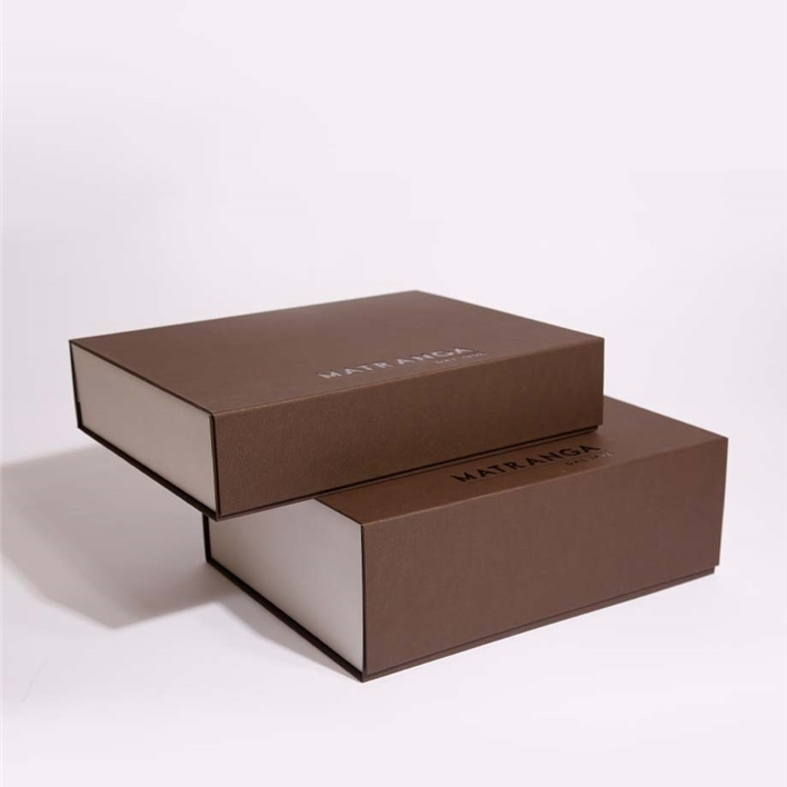 For your shipping online -  MGS0006