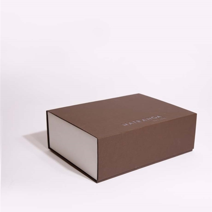 For your shipping online -  MGS0007