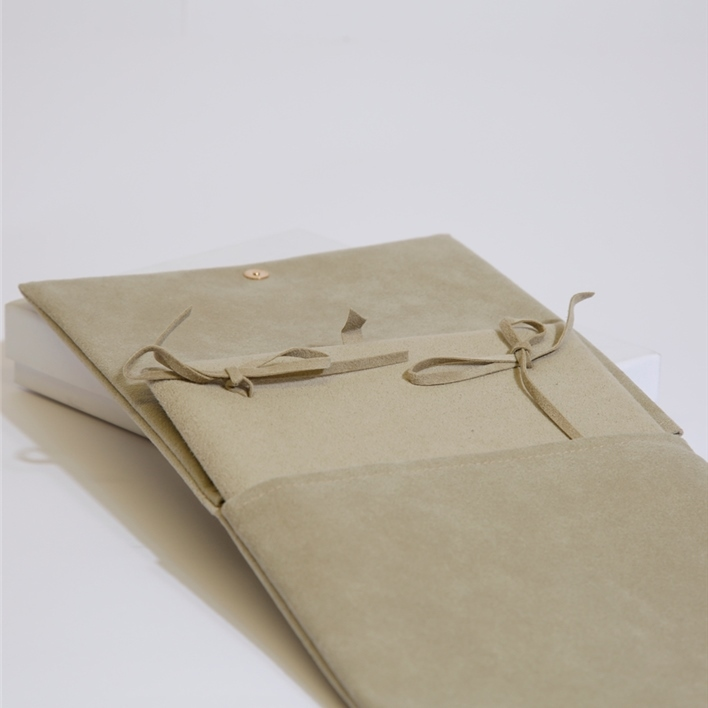 Jewelry pouches -  MGS0007