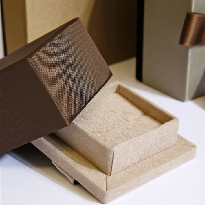 Jewelry boxes -  MGS0010