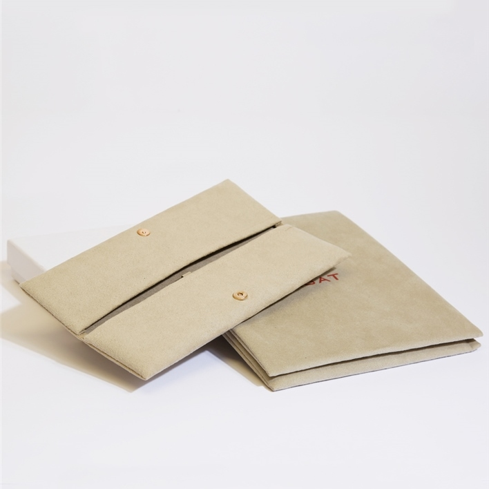 Jewelry pouches -  MGS0011