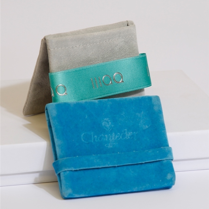 Jewelry pouches -  MGS0014
