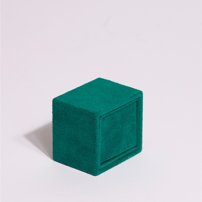 Jewelry boxes -  MGS0016