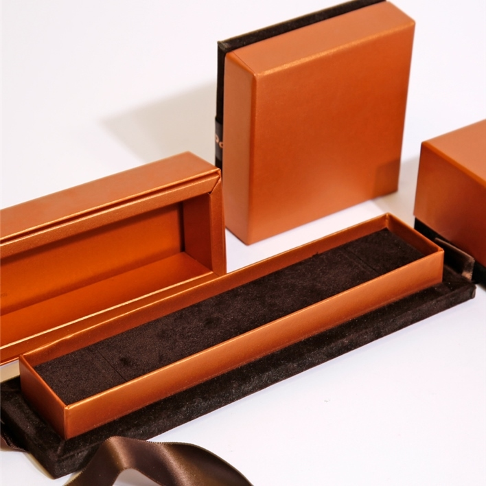 Jewelry boxes -  MGS0017