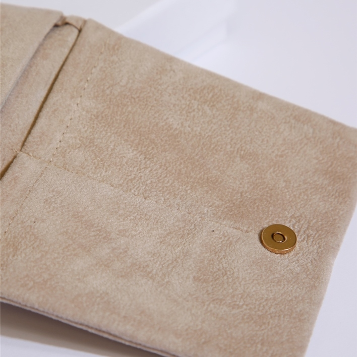 Jewelry pouches -  MGS0019