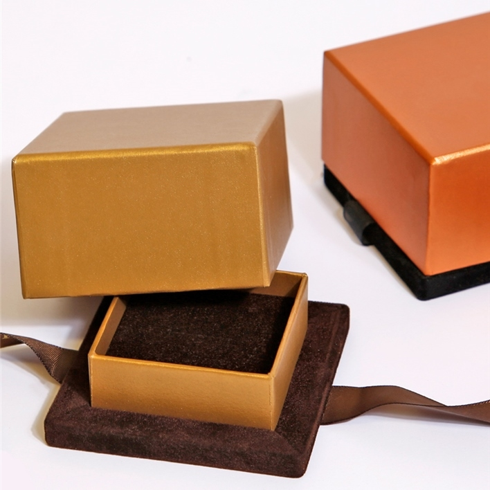 Jewelry boxes -  MGS0023