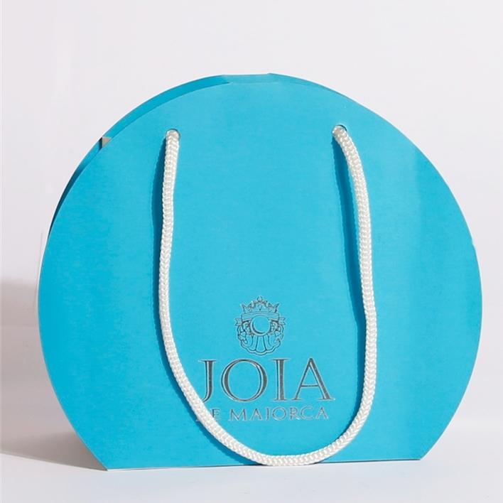 Luxury paper bags -  MGS0027