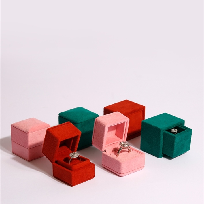 Jewelry boxes -  MGS0029