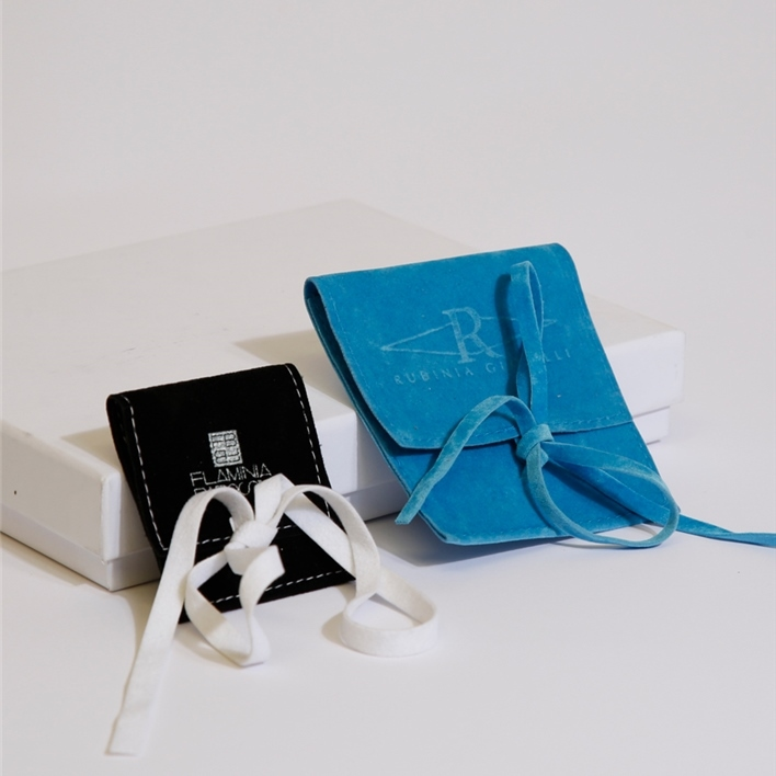 Jewelry pouches -  MGS0034