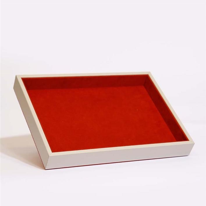 Jewelry case -  MGS0061