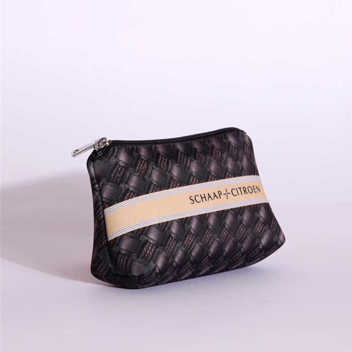 Jewelry pouches -  MGS0062